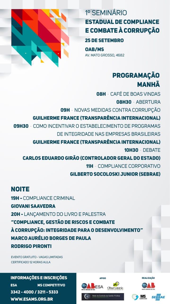 programacao-compliance