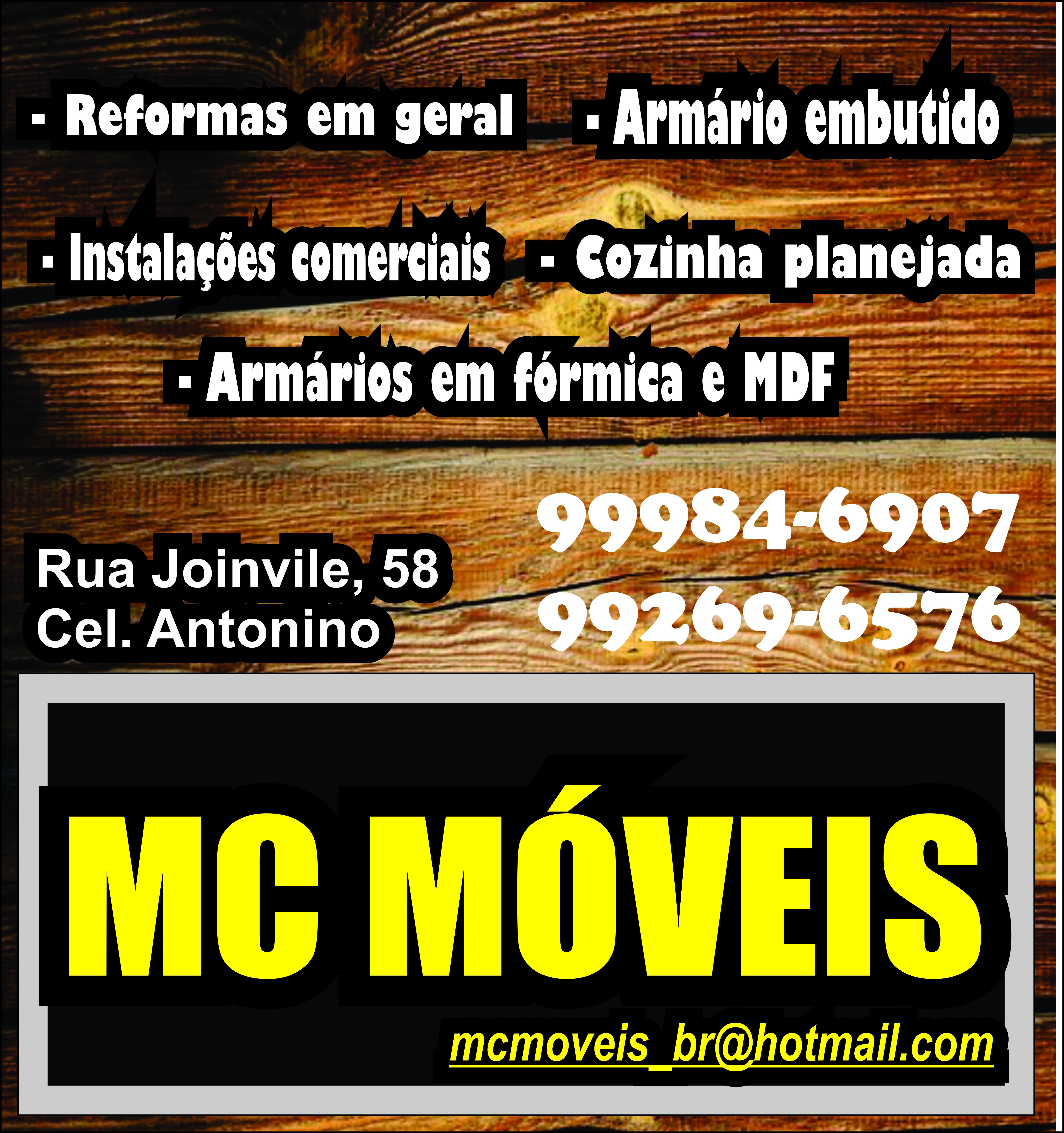 MC Móveis 2