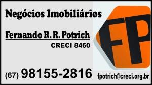 Fernando Potrich