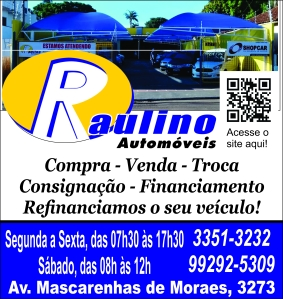 http://raulinoautomoveis.com.br/